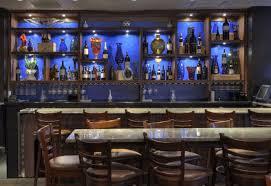 back bar designs for home. bar home with back favorite plans favored designs for i