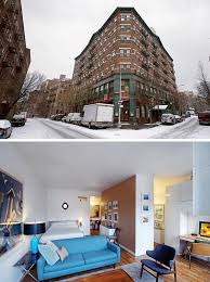 3 Bedroom Apartments Nyc Exterior Remodelling Awesome Decorating