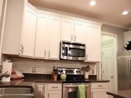 Lowes Kitchen Cabinet Lowes Kitchen Cabinet Hardware Home Styles 3925in L X 30in W X