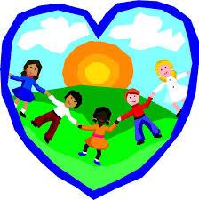 Image result for grandparents raising grandchildren cartoon image