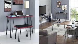 home office furniture staples. office design home furniture staples martha