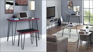 staples computer desks uk by office design home office furniture staples staples home office