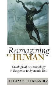 Reimagining the Human: Theological Anthropology in Response to ...