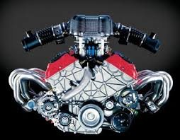 power and glory how the enzo ferrari works howstuffworks the enzo features a 6 0 liter v 12 engine