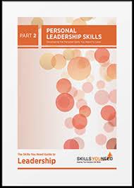 Qualities Of A Good Team Leader Leadership Skills Skillsyouneed