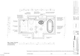 Perfect Small Bathroom Floor Plans With Corner Shower In Ideas