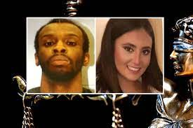 Rowland Trial Day 2: Suspect's ex ...