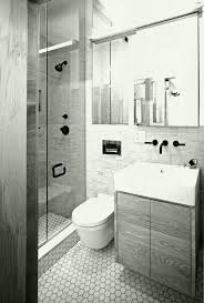 lighting for small bathrooms. Interior Space Bathroom Designs Window Lighting Privacy Windows Ideas Design For Small Bathrooms In India