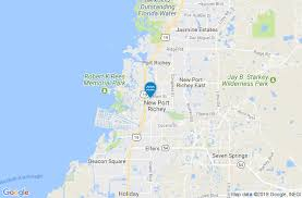 Tide Chart New Port Richey New Port Richey Pithlachascotee River Tide Times Tides