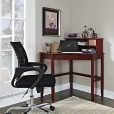 desks office. Corner Desks Office