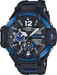 ga1100 2b master of g mens watches casio g shock g shock master of g ga1100 2b