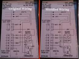 duo therm rv thermostat wiring diagram wire center \u2022 Dometic Duo Therm Remote Control duo therm rv air conditioner wiring diagram wiring diagram rh teenwolfonline org dometic rv thermostat wiring duo therm rv ac wiring