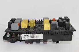 1998 2005 mercedes benz w163 ml320 engine fuse box relay control 1998 2005 mercedes benz w163 ml320 engine fuse box relay control