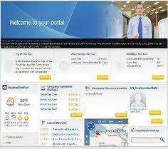 Sharepoint 2013 Site Templates 10 Best Spi Templates Images Templates Sharepoint