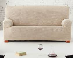 Furniture Cool Stretch Sofa Covers To Protect And Renew Your Sofa