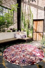 tags designer rugs