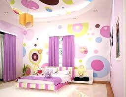 little girls room ideas purple little girl bedroom color ideas small bedroom wall decor large size of simple design extraordinary small