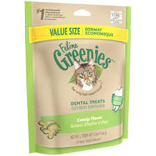 Greenies Size Chart Cheap 308 Feline Find 308 Feline Deals On Line At Alibaba Com