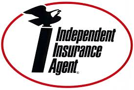 central florida insurance