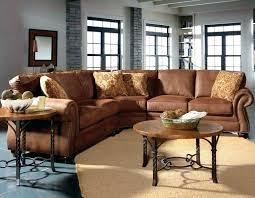 broyhill sofa reviews sofa reviews couch sofa cg home 2 home sofa furniture reviews org sofa broyhill sofa reviews