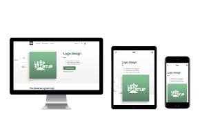 Responsive Web Design Key Tips And Approaches