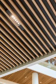 Nordea Headquarter  Oslo, Norway  Client: Nordea Bank Norge   Architectural
