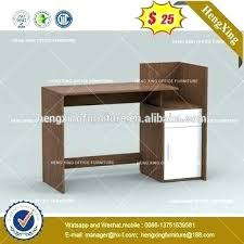 cheapest office desks. Low Price Desks Quality Computer Desk China Tables High School Office Cheapest