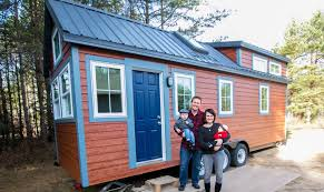 tiny house for family of 4. Beautiful House To Tiny House For Family Of 4 YouTube