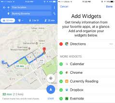 google maps get directions for by car  lapiccolaitaliainfo