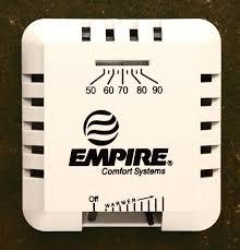 millivolt thermostat wifi honeywell millivolt wifi thermostat wifi millivolt thermostat for gas fireplace