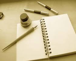 sample essay for academic writing kindergarten