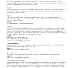 Special Skills For Acting Resume Acting Resume Special Skills Doc100 To Put On An Job Template 73