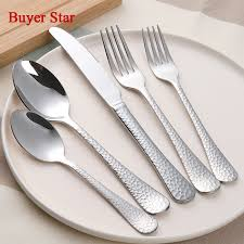 Since 1923 bugatti designs & manufactures in italy products for the table and kitchen that are highly innovative, original and have sophisticated. Flatware Set 24 Pcs Amalfi Luc Bugatti