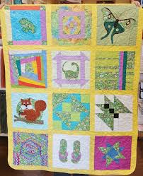 Honey Bee Quilt Store & Here are the last of the quilts that were completed. Great job ladies!  Posted by Honey Bee ... Adamdwight.com