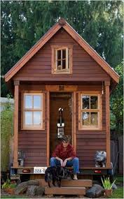Small Picture home office design garden office ideas small garden shed Offices