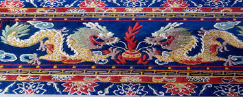 professional area rug cleaning services m portland monmouth and independence oregon