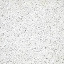 qz887 glossy texture synthetic stone white quartz countertops