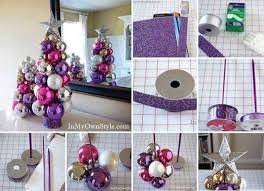 new christmas home decor diy for modern landscape design ideas
