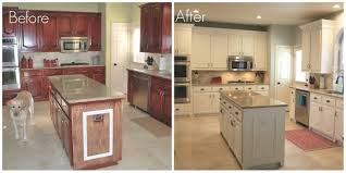 astonishing kitchens with white appliances. Fascinating All You Need To Know About How Paint Kitchen Cabinets White Picture For Painting Ideas Astonishing Kitchens With Appliances E