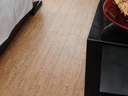 dark cork plank flooring.  Dark Home  Width Narrow Plank Cork Flooring  With Dark N