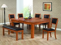 dining room chairs set of 8 about 9pc chelsea square