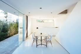 diseño de edor de casa minimalista