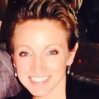 "60+ ""Kristin Gibbs"" profiles | LinkedIn"