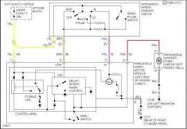 wiring diagram 1988 chevy s10 fuel pump the wiring diagram 98 s10 fuel pump wiring diagram nilza wiring diagram