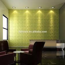 Mooie Overschilderbaar Glitter Wit 3d Behang Voor Groothandel Behang