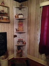 ideas for old wooden doors old door made into a rustic corner shelf for my kitchen recycling old old doors corner shelf shelves and