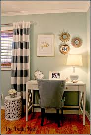 Best  Palladium Blue Ideas On Pinterest - Palladian bedroom set