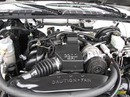 All Chevy chevy 2.2 engine : 1999 Chevrolet S10 Regular Cab 2.2 Liter OHV 8-Valve 4 Cylinder ...