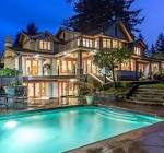 Amazing luxury homes 2017 ( photo )