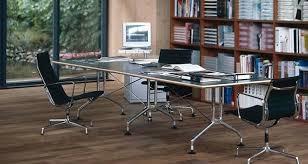 herman miller office desk. Aluminum Group Chair Herman Miller Office Desk N